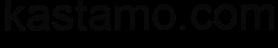 Kastamo Eticaret Bilgi Teknolojileri Limited Şirketi
