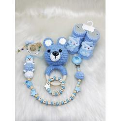 69₺ bebek set